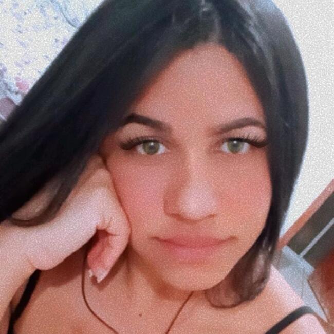 Babá em Salvador: Priscila