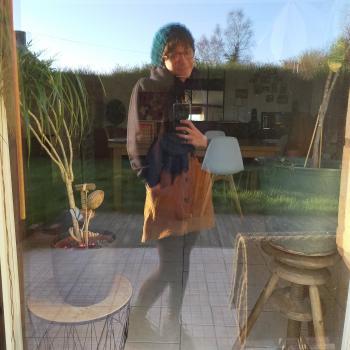 Baby-sitter Questembert: Romane