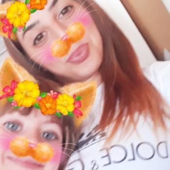 Babysitter a Asti: Daniela