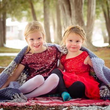 Babysitting job in Waterloo: babysitting job Ashley