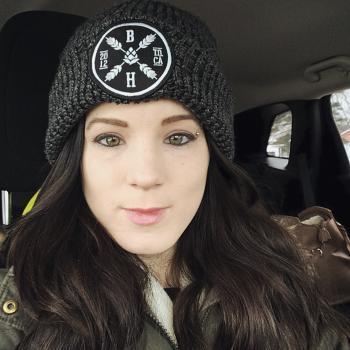 Babysitter Toronto: Kristan