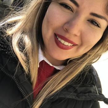 Niñera Puebla de Zaragoza: Misia