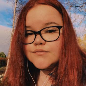 Lastenhoitaja Oulu: Sanni