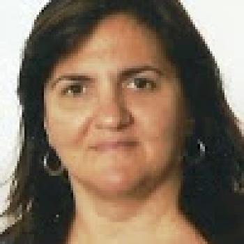 Babysitter Castelo Branco: Maria Margarida