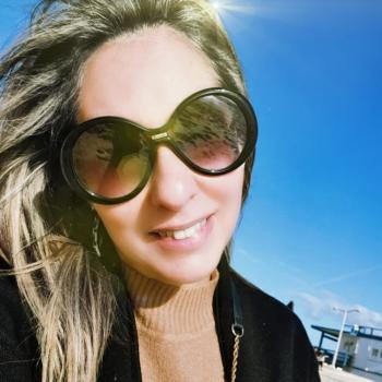Babysitters in Faro: Terror