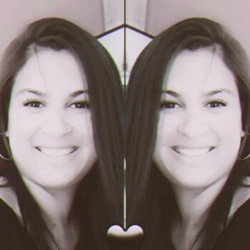Babá em Porto Alegre: Tatiana