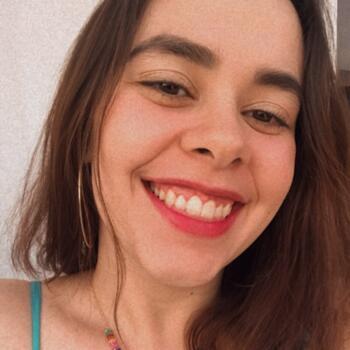 Babysitter in Goiânia: Laura