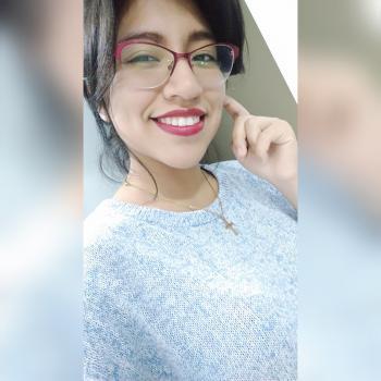 Niñera Lima: Gabriela