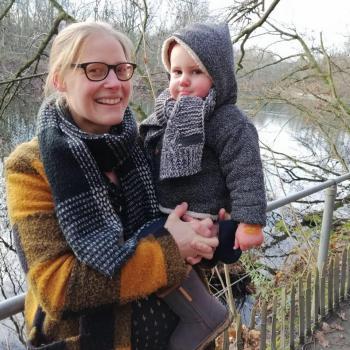 Babysitting job in Lillo: babysitting job Kristin