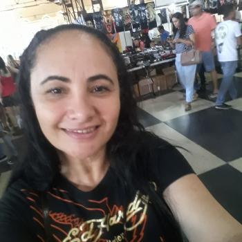 Babysitter Angra dos Reis: Daniela