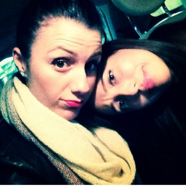 Lavoro per babysitter a Brescia: Stefania