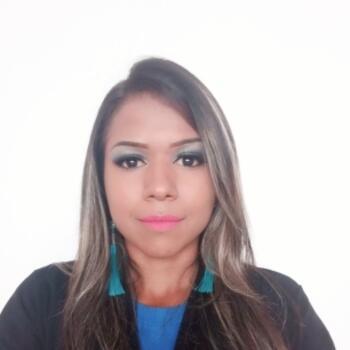 Niñera en Cholula: Gabriela