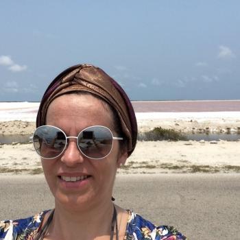 Família Figueira da Foz: Trabalho de babysitting Teresa