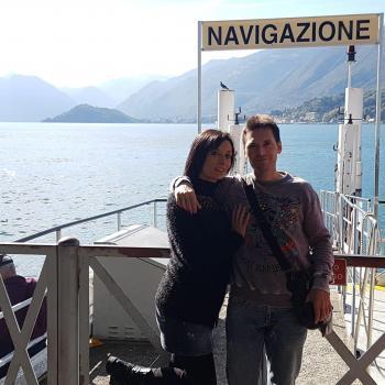 Genitore Solbiate: lavoro per babysitter Valentina