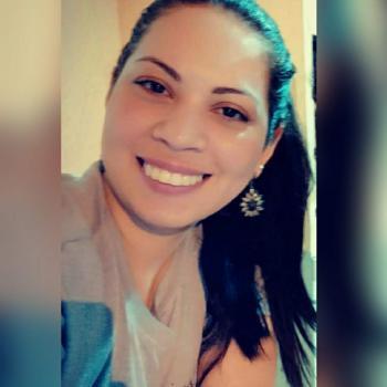 Ama Sines: Morgane dos Santos Pinheiro