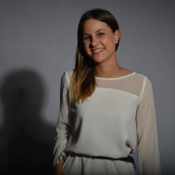 Babysitter Brescia: Alessandra