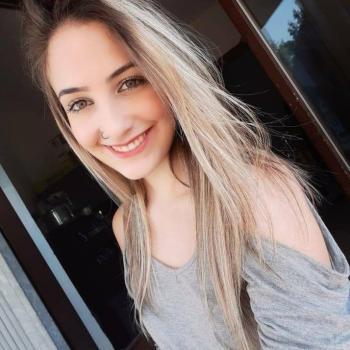 Babysitter Maia: Lindsay