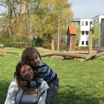 Babysitter in Ninove: Maithé