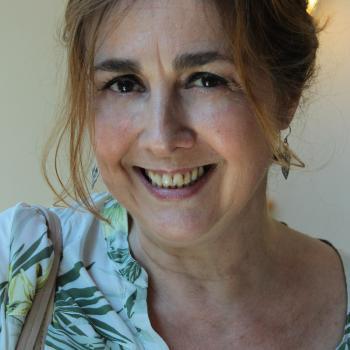 Childminder Brescia: Laura