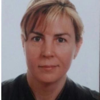 Nanny Cornellà de Llobregat: Pilar
