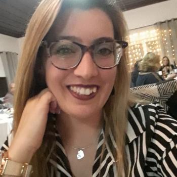 Ama Abrantes: Lucia Alexandra