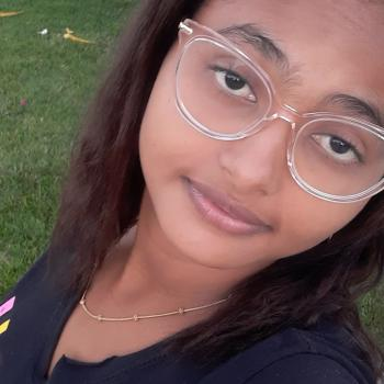Babysitter in Aracaju: Eliane