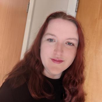 Babysitter in Aberdeen: Kaylea