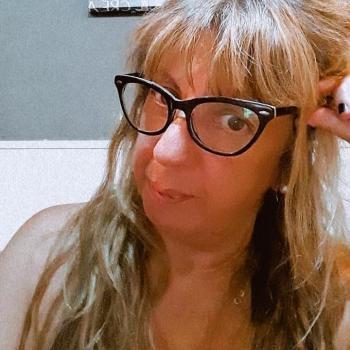 Niñera en Caseros (Provincia de Buenos Aires): Sandra Miriam