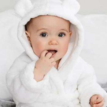 Babysitter Vaxjo: Tehseen