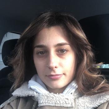 Educatore Perugia: Marina