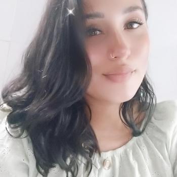 Niñera en Porreras: Tatiana