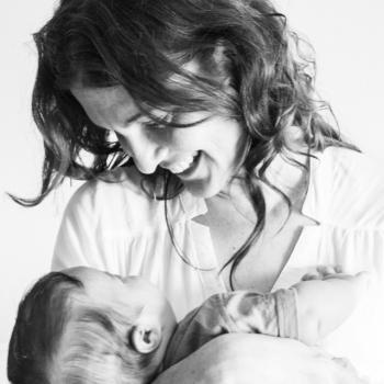 Babysitters in Barcelona: Karina