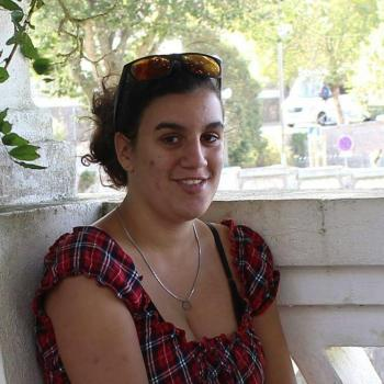 Ama Sintra: Cassandra
