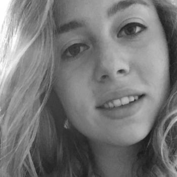 Oppas Roermond: Emma