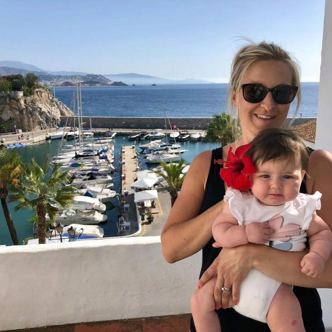 Gemma - Babysitting Job in Wellington   Babysits