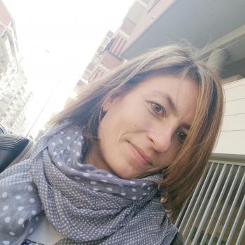 Babysitter a Torino: Barbara