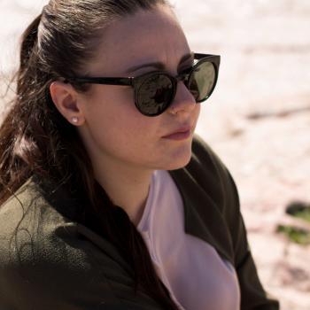 Babysitter Brescia: Laura De Rosa