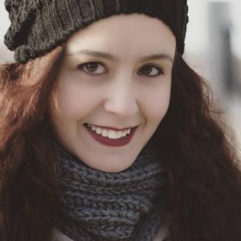 Baby-sitter North York: Irem