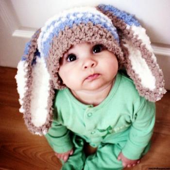 Babysitter Metz: Maxine