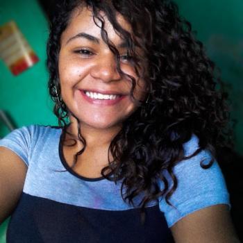 Babá Fortaleza: Ingredy