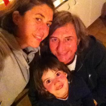Lavoro per babysitter Città della Pieve: lavoro per babysitter Lorenza
