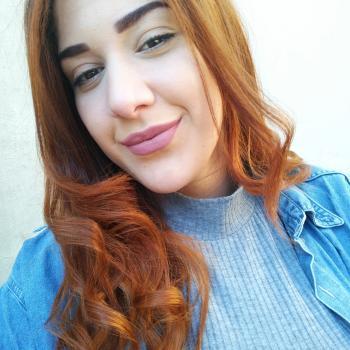 Babysitter Sorocaba: Ana