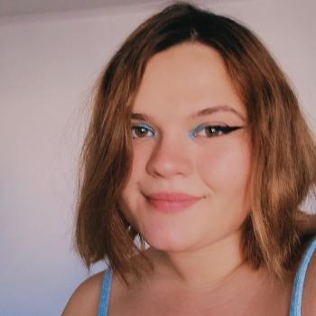 Baby-sitter in Béthune: Floriane