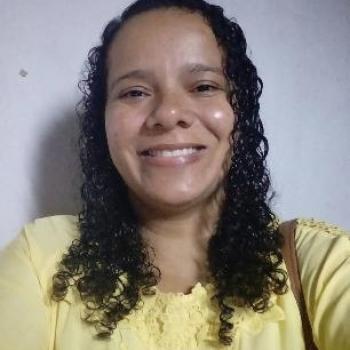 Ama em Porto de Mós: Jheime