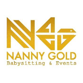 Agência Matosinhos: Nanny Gold - Babysitting & Events, Lda
