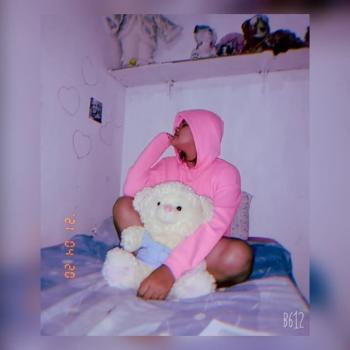 Babysitter in Lambayeque: Ana