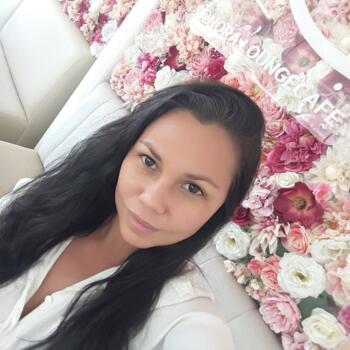 Babysitter in Estepona: Daniele Regina