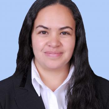 Niñera en Facatativá: Lorena