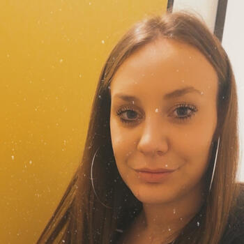 Babysitter a Trento: Giorgia