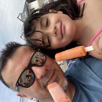 Babysitting job in Macul: babysitting job Marcelo